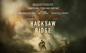 La battaglia di Hacksaw Ridge, il film di Mel Gibson cast, trama e ...