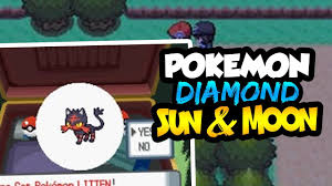Pokemon diamond zip gba download - verladehar