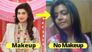 stani drama actress without makeup