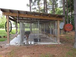 17 Best Ideas About Dog Kennels On Pinterest Kennel Ideas Dog Rooms And Tack Room Organization Dog Kennel With Run Image Of Large Outdoor Dog Kennel Cheap Diy Dog Crate Covers Rustic