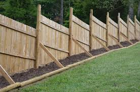 What To Know Before You Build A Fence