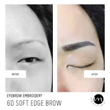 milly s singapore eyebrow embroidery