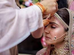 what is airbrush makeup and do brides