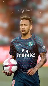 neymar wallpaper phone hd by mwafiq