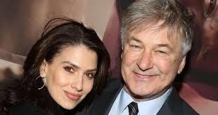 Alec and Hilaria Baldwin Reveal Name of Baby No. 5