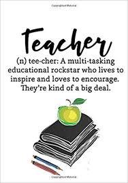 quotes on teacher appreciation teacher appreciation quotes