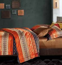 fall bedding sets with matching