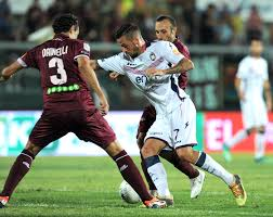 Serie B: il Crotone sbanca Livorno, i calabresi puntano dritti ...