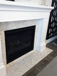 top 60 best fireplace mantel designs