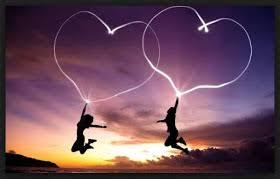ungkapan cinta dan kata mutiara cinta dalam bahasa arab dan artinya