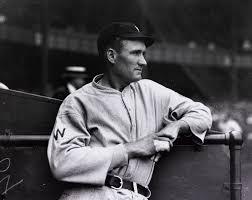 Johnson reaches 400 wins in 20th season | Baseball Hall of Fame