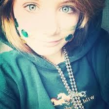 Abby Murphy (abby5943) on Pinterest