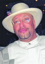 Willie Smith Obituary - South Bend, Indiana | Legacy.com