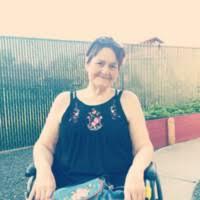 "20+ ""Adeline Johnson"" profiles | LinkedIn"