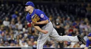 Red Sox acquire Addison Reed from Mets for three prospects ...