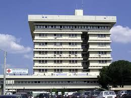 Primo caso di coronavirus in Puglia. A Taranto un uomo risulta ...