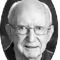 DUANE WRIGHT Obituary - Detroit, Michigan | Legacy.com