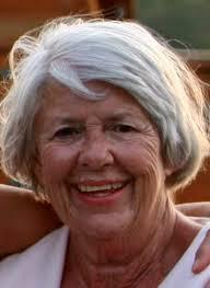 Carol Smith Obituary - Atlanta, GA