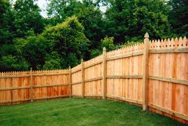 Split Rail Fence Materials Price French Gothic Vinyl Fence