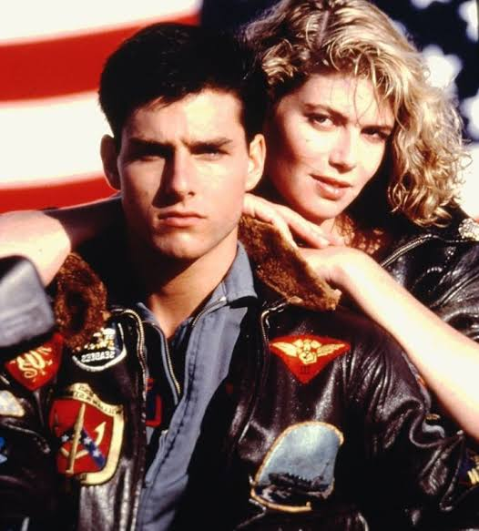 Image result for top gun