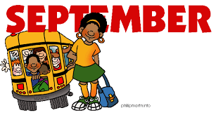Free september cliparts the 2 - Cliparting.com
