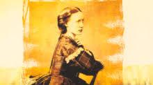 Alice Mary Smith - Wikipedia