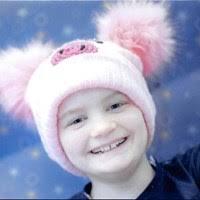 Abigail Collins Obituary - Holden, Massachusetts | Legacy.com