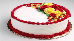 cake decorating ideas cake decorating