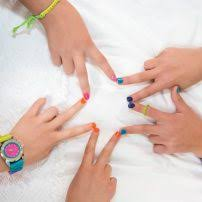 best nail salon in oklahoma city ok 73112