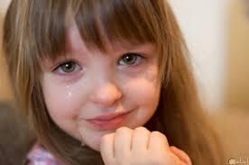 صور حزينة للواتس اب ومؤثرة جدا