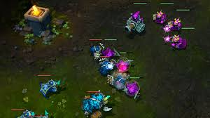 League of Legends guide: five tips to ...