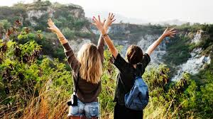 friendship quotes images captions and messages information news