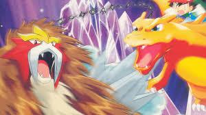 Steam Community :: :: Watch Pokémon Movie 3: The Movie (2000 ...