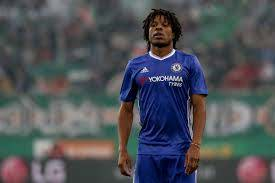 Loic Remy reveals why he moved to Chelsea instead of Liverpool as ...