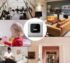 Best Usb Wall Charger Covert Wifi Security Camera For 2020