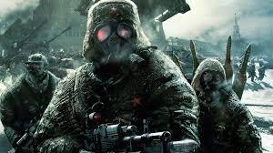 خلفيات Call Of Duty 2020 للموبايل والكمبيوتر تحميل خلفيات كول