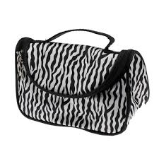 cosmetic case bag large capacity