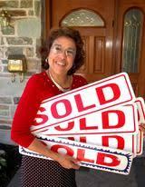 Priscilla Nieto McDonald - MAPLE GLEN, PA Real Estate Agent - realtor.com®