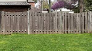 How Much Does A Privacy Fence Cost Angie S List