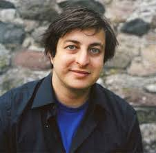 Eugene Mirman   Discography   Discogs