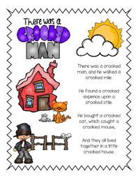 Image result for there was a crooked man