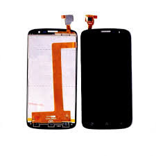 Touch Screen For Xolo Q1000 Opus ...