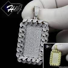925 sterling silver bling silver gold