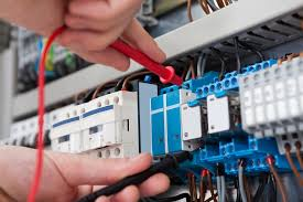 Electrical Repair in Dubai | Home Electrical Maintenance UAE