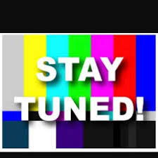 Stay tuned exciting news to come. - RedDawg Taekwondo & Fitness ...