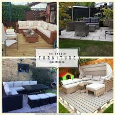 discover garden furniture clearance s