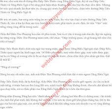 Q.13 - Chương 80: Cô Nương Xinh Đẹp (1) - Truyện Dạ Thiên Tử ...