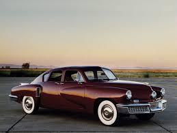 Preston Tucker and His Battle to Build the Car of Tomorrow: Lehto, Steve,  Leno, Jay: 9781613749531: Amazon.com: Books