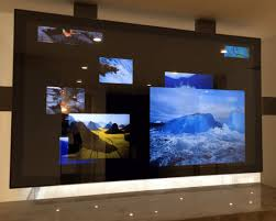 mirror tv hd 4k smart mirror from