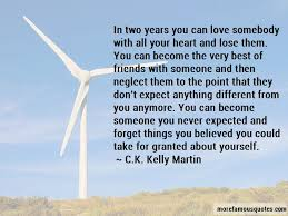 best friends never forget quotes top quotes about best friends